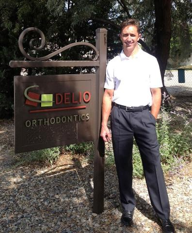 Delio Orthodontics is your Northwest Tucson area provider for excellent orthodontic care.